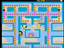 The Simpsons Pac-man 2