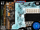 PC Motherboard Rally