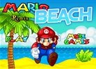 Mario Beach Remix