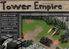 Tower Empire