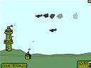 Air Defence 3