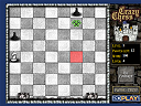 CrazyChess