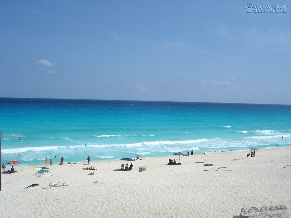 essay describing cancun mexico Cancun mexico essayscancun mexico is a great place to spend a spring break the ocean is a breathtaking sight that will help you relax the beach is a great place to.