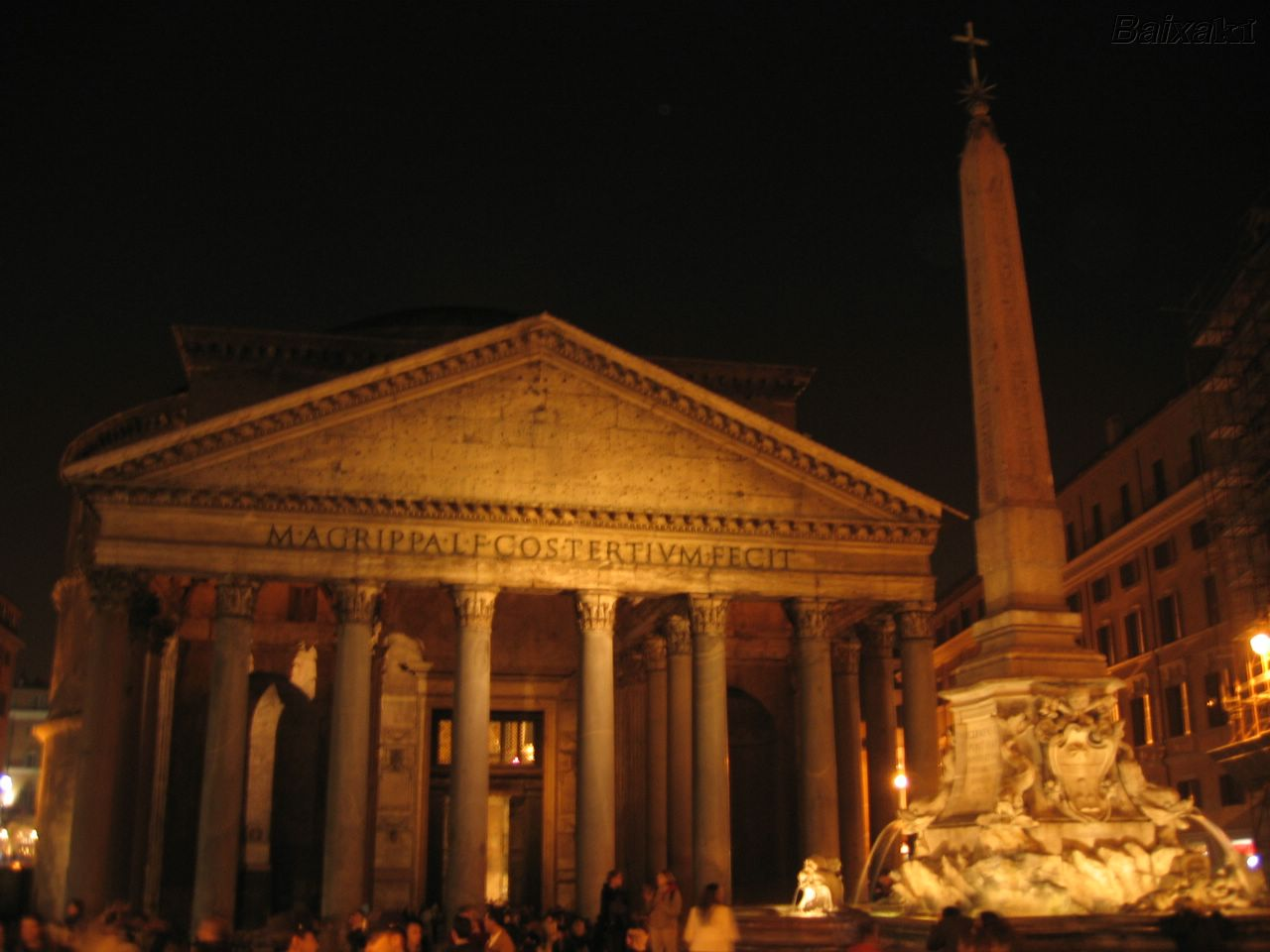 pantheon rome essay Pantheon essays: over 180,000 pantheon essays, pantheon term papers, pantheon research paper, book reports 184 990 essays, term and.