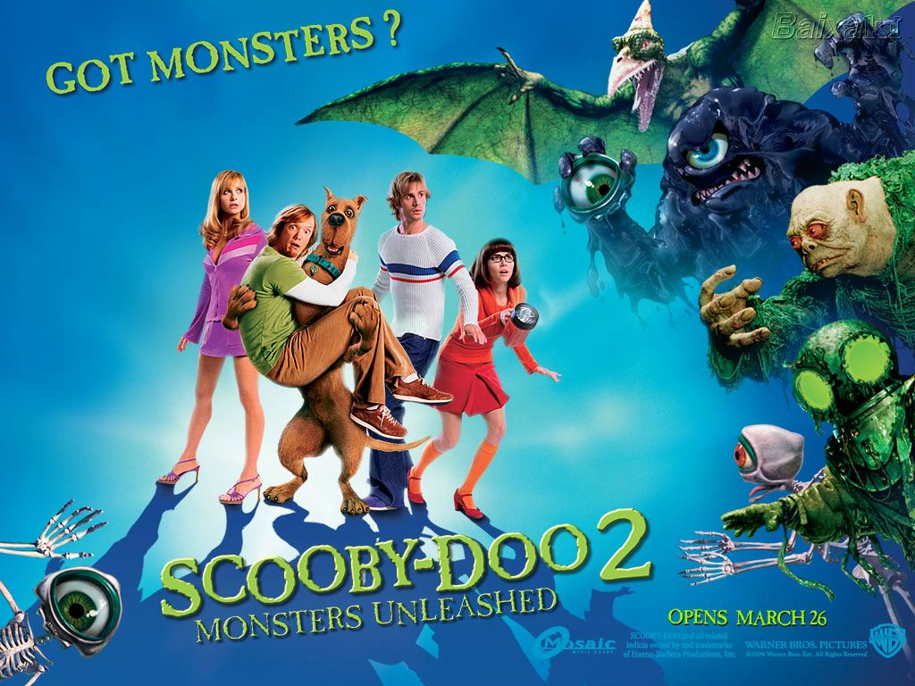 scooby doo essay College links college reviews college essays college articles  scooby-doo for life scooby-doo for life  my favorite characters of the gang is scooby-doo scooby-doo is my favorite .