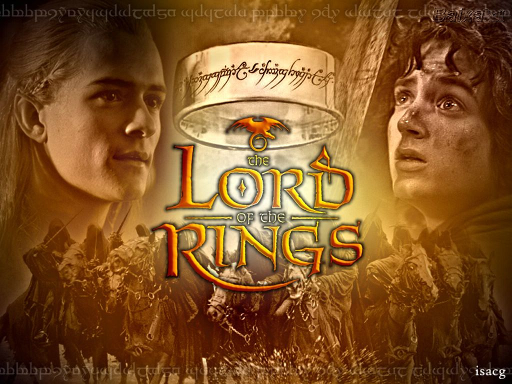 The Lord of the Rings Lordoftherings_150800