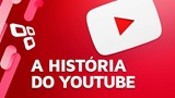 A história do YouTube - TecMundo